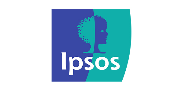 DCA_OS_Ipsos.jpg