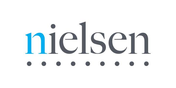 DCA_OS_Nielsen.jpg