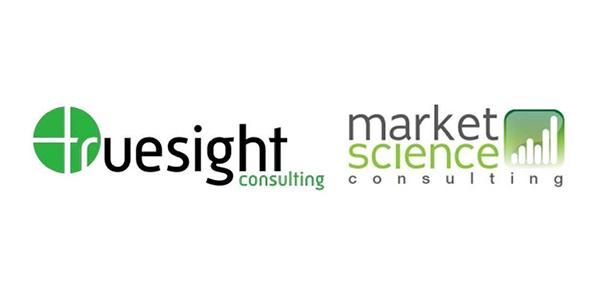 DCA_OS_Marketscience-Truesigh.jpg