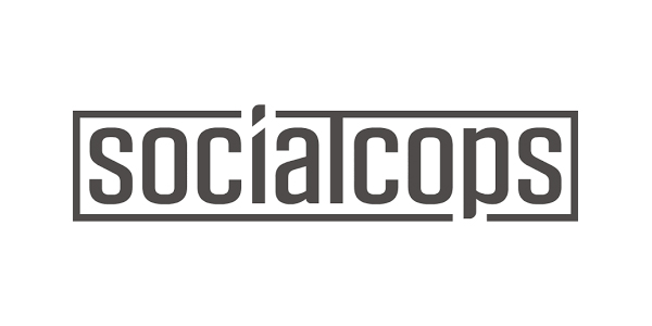 DCA_OS_Social Cops.jpg