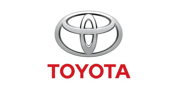 DCA_OS_Toyota.jpg