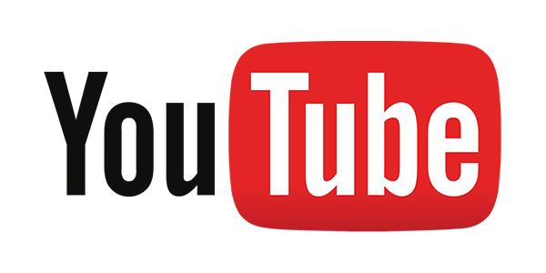 DCA_OS_YouTube.jpg