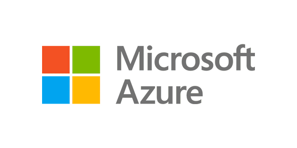 DCA_OS_MS Azure.jpg