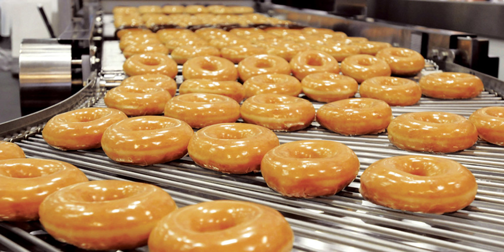 Donuts on conveyer.jpg