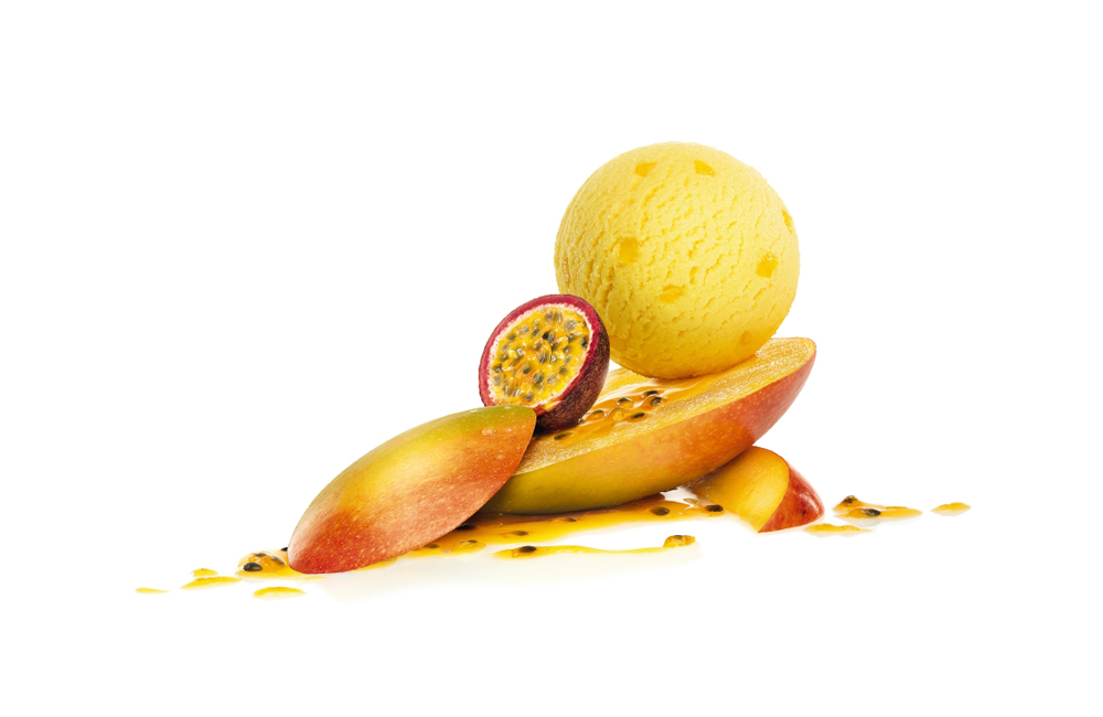 mango&passion.jpg