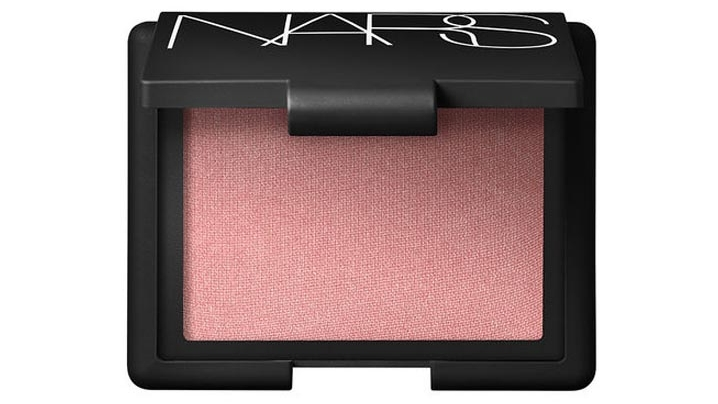 NARS: Orgasm Blush