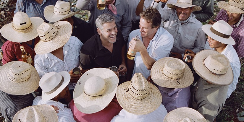 Casamigos - george with group.jpg
