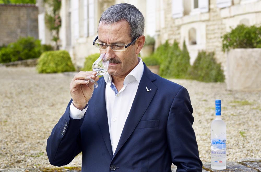 François Thibault, GREY GOOSE resized.jpg