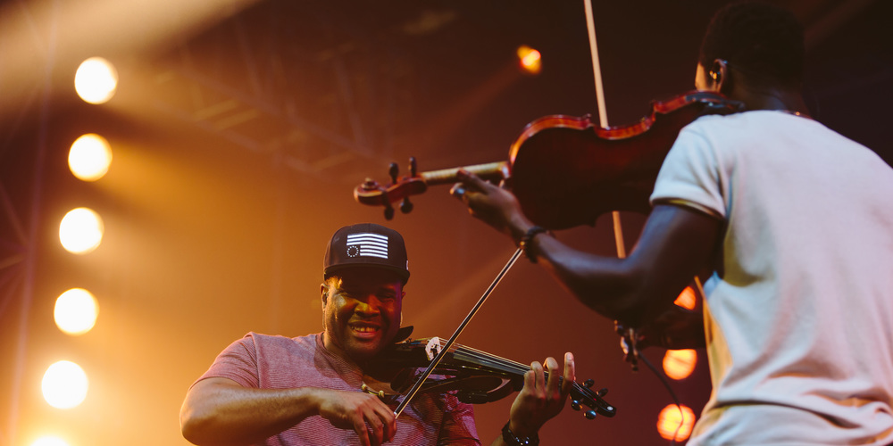 IoW16_Fri_BlackViolin_resized.jpg