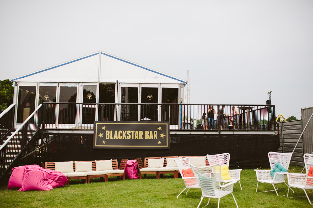 IoW16_Fri_BlackStarBar_Sara_Lincoln_Photography_Press-18.jpg