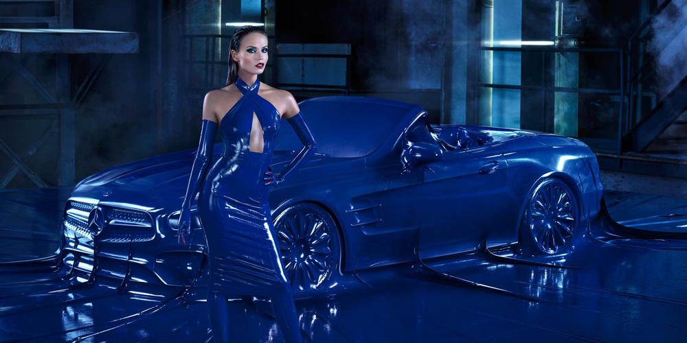 Mercedes-Benz THUMBNAIL.jpg