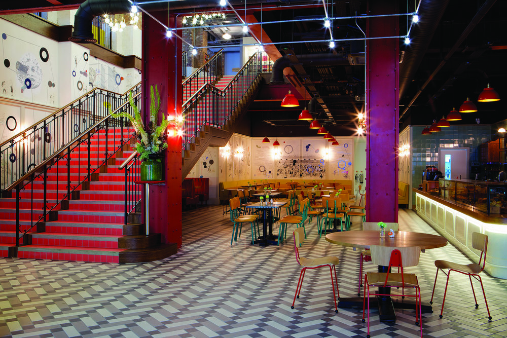 Picturehouse Central Cafe-Bar.jpg