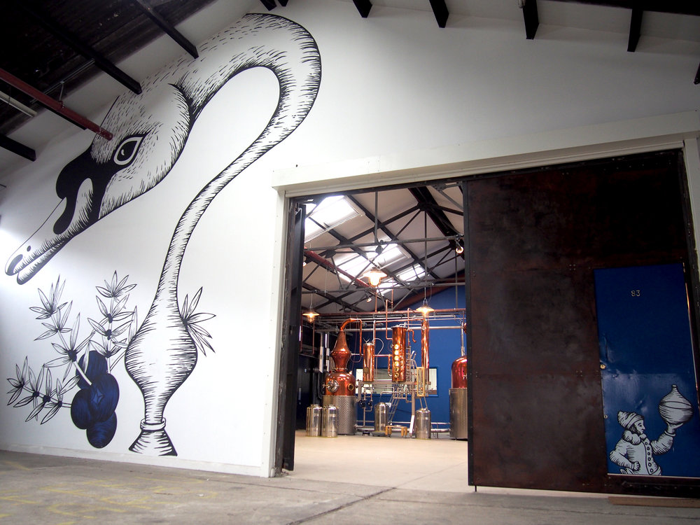83 cranbrook distillery doors.jpg