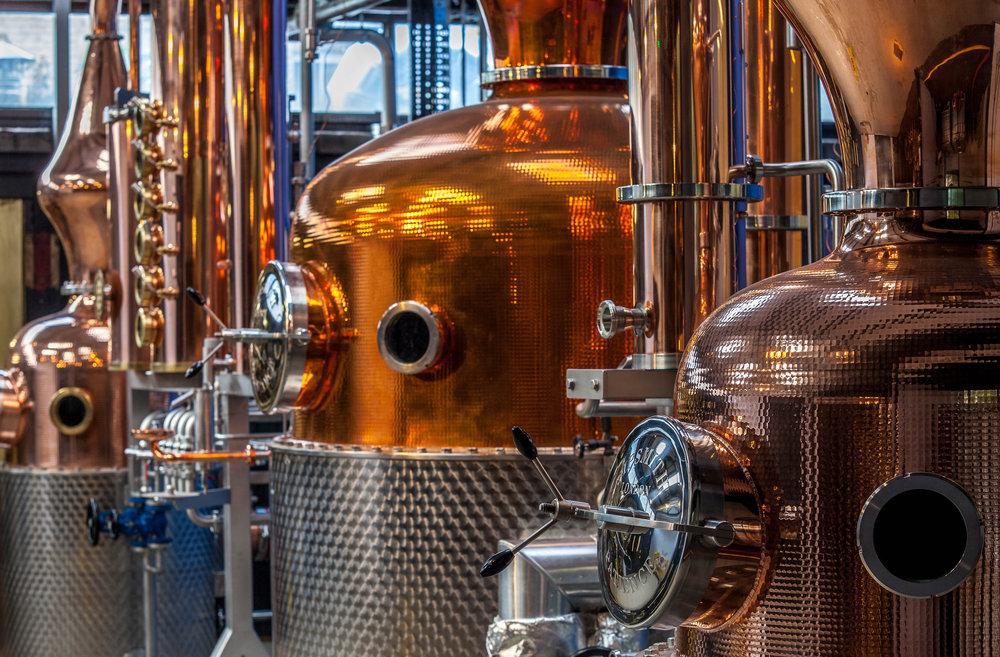Sipsmith Distillery.jpg