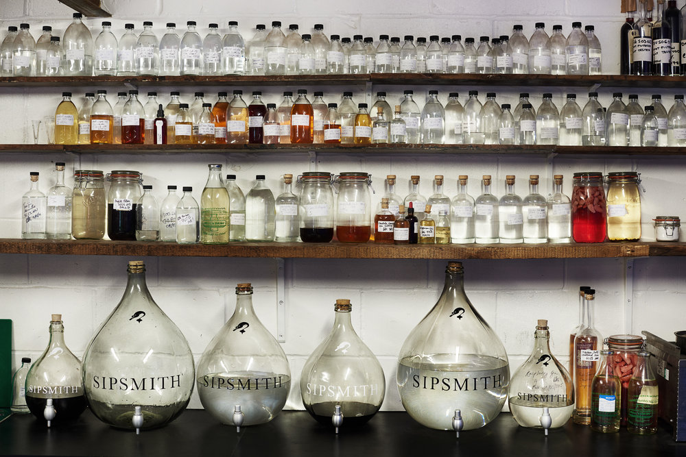 SIPSMITH LAB BOTTLES.jpg