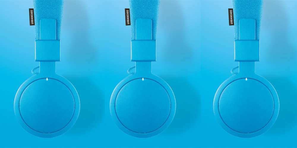 blue headphone resized.jpg