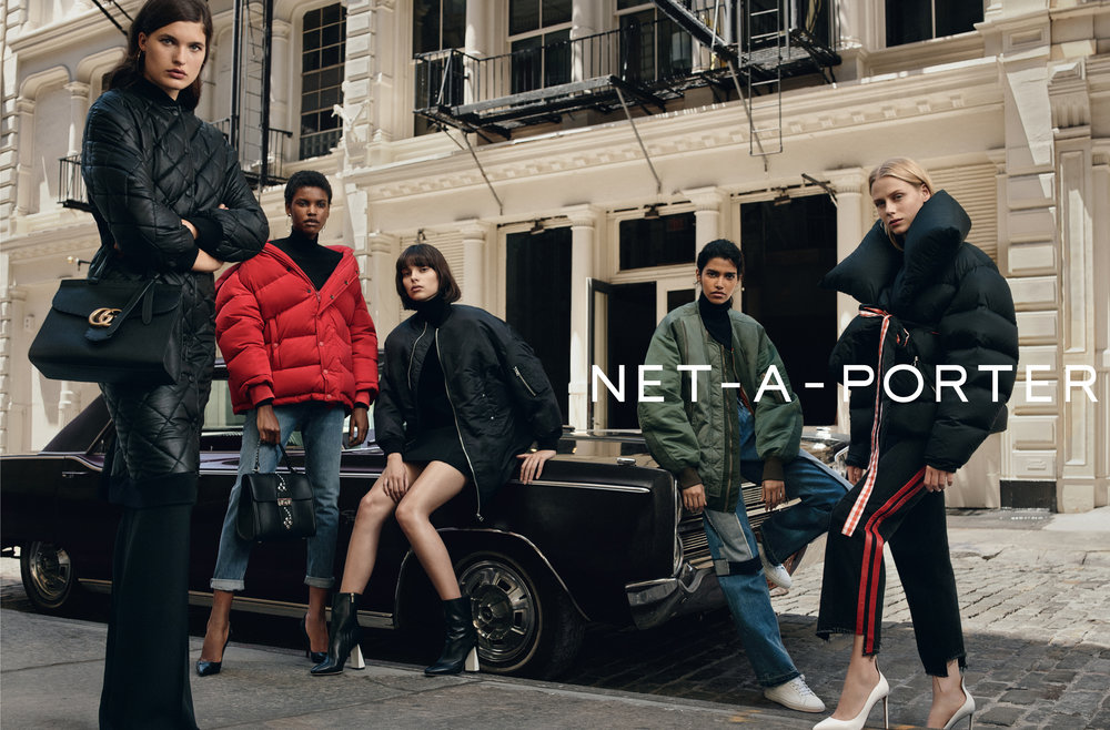 NET-A-PORTER resized.jpg