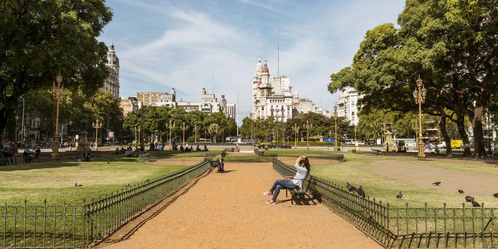 Buenos Aires - Monserrat.jpg