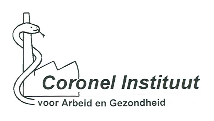 Logo Coronel NL.png
