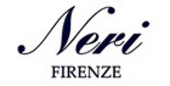 Neri Firenze
