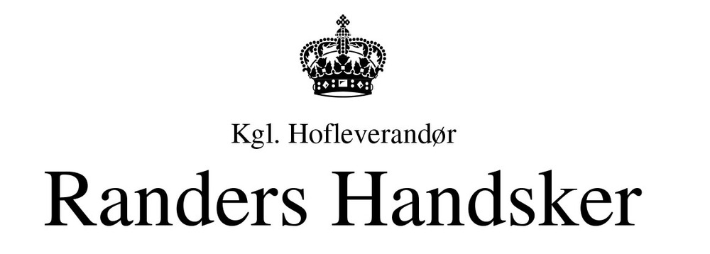 Randers Handsker