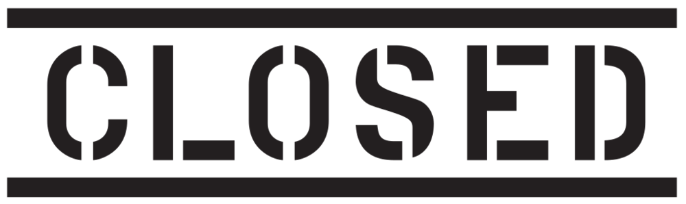 Closed-Logo.png