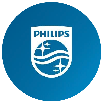 philips rond.png