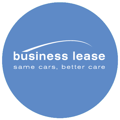 business lease logo.png