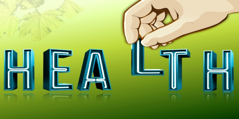 Reaching Health Professionals