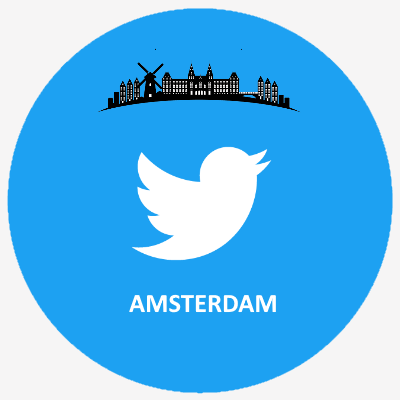 Twitteramsterdam.png