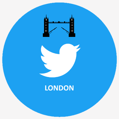 Twitter London.png