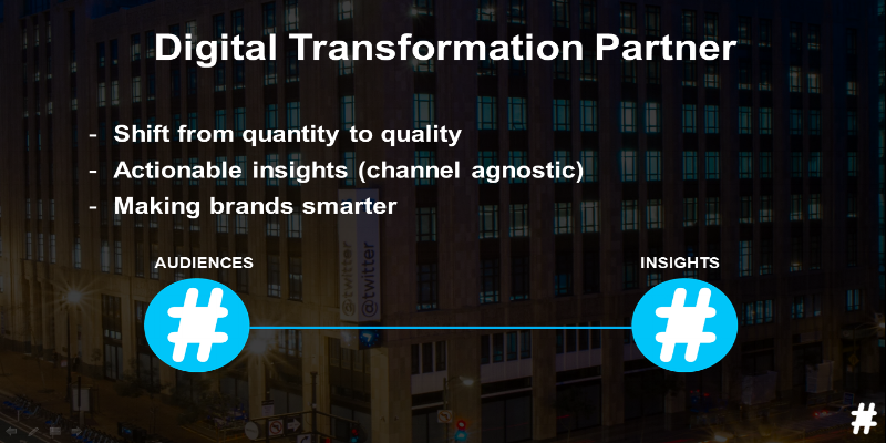 digital transformation partner 3.png