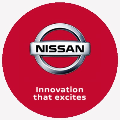 nissan website.jpg
