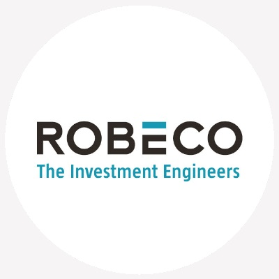 robeco website.jpg