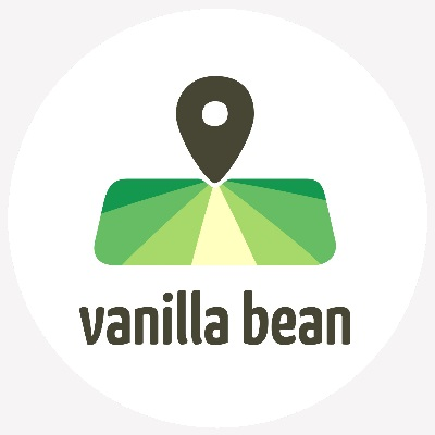 vanilla bean website.jpg