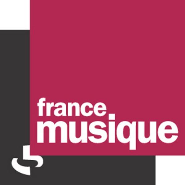 france-musique.jpg