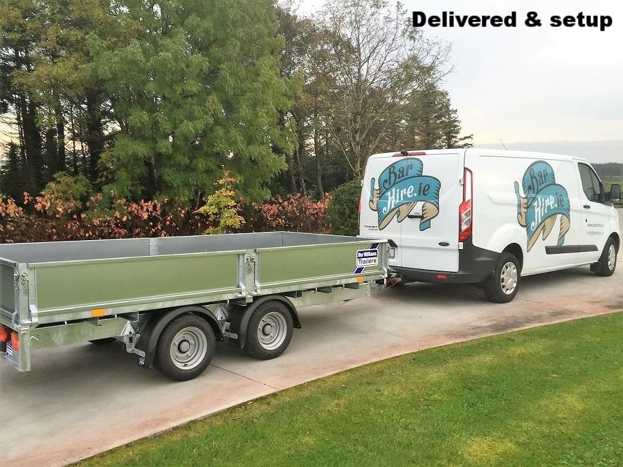Van & trailer.jpg
