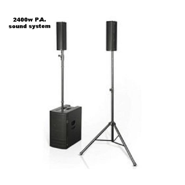2400w sound system.jpg