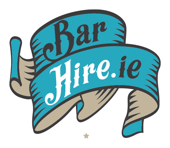1346 BarHire.ie Business Card-01.png