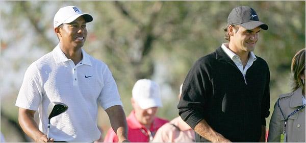 Roger Federer golf.jpg