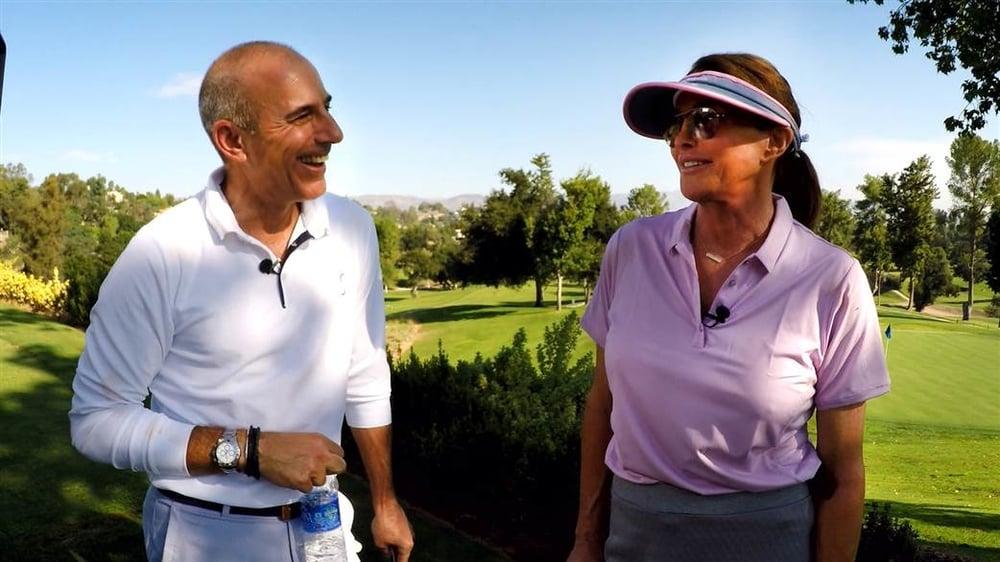 Caitlyn Jenner golf.jpg