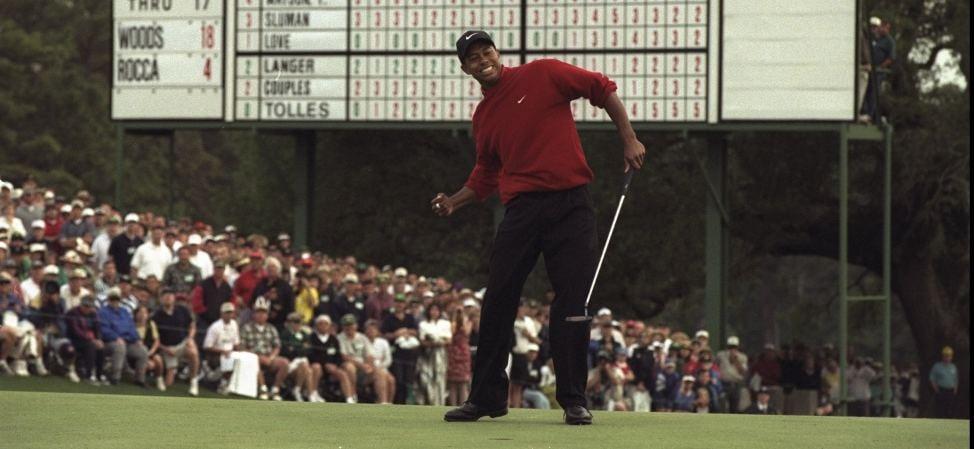 Tiger Woods 1997.jpg