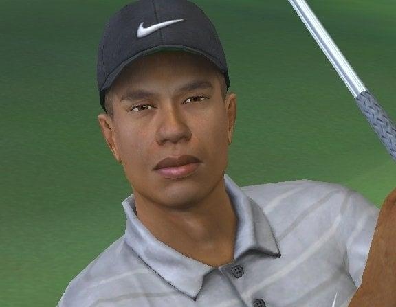 Tiger Woods 2003 game.jpg