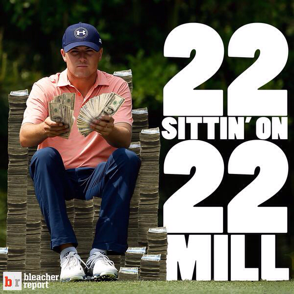Spieth money.jpg