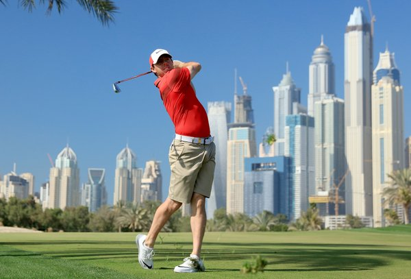 Rory Dubai.jpg