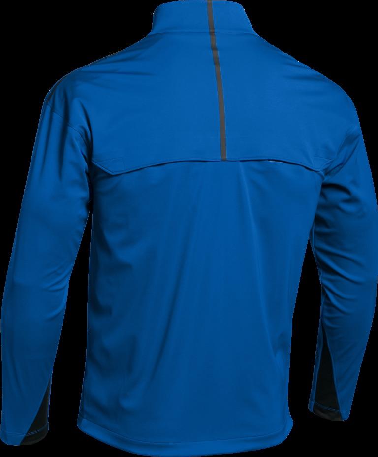 GORE-TEX® WINDSTOPPER® Jacket - RRP £180