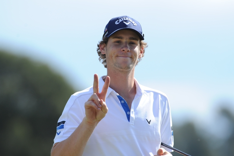 Image result for Thomas pieters