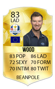 Wood card.png