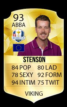 Stenson.png
