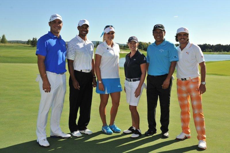 Mixed golf 2.jpg